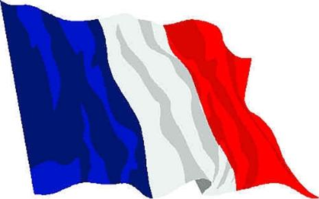 French-flag1.jpg